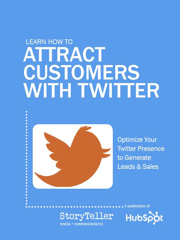 Twitter_E-book