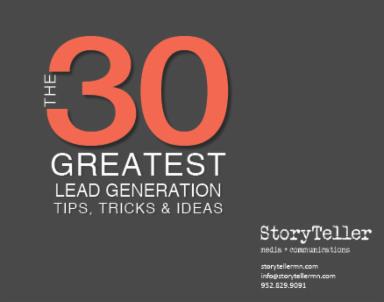 30GreatestLeadGenerationTips-9.png