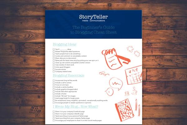 BloggingCheatSheet.jpg