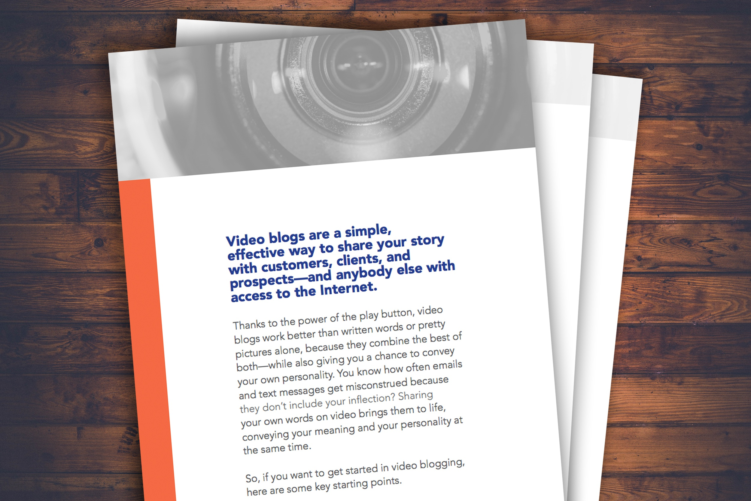VideoBloggingCheatSheet.jpg