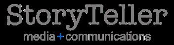 StoryTeller Media & Communications